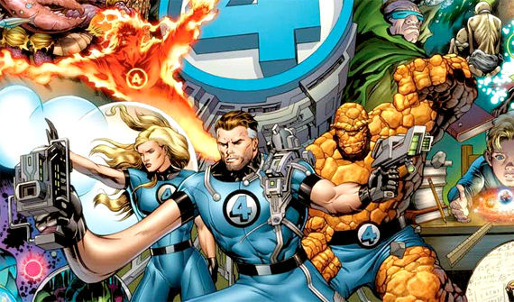 Chronicle-Director-Shoots-Down-Fantastic-Four-Rumors