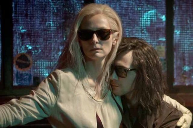 only_lovers_left_alive1