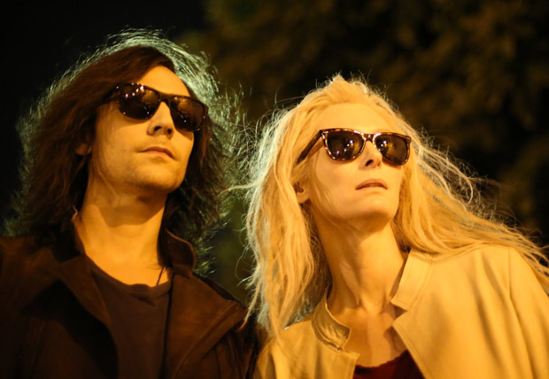 review-Only-Lovers-Left-Alive