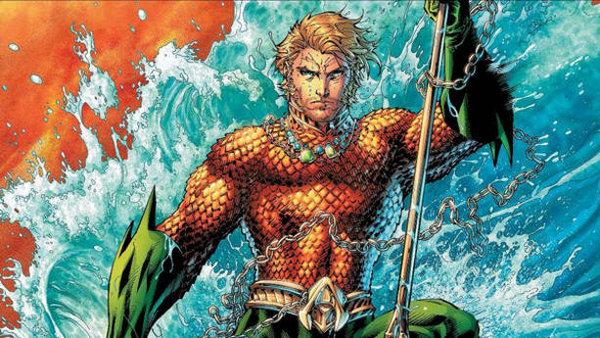 RUMOR-Matt-Damon-podria-ser-Aquaman_landscape
