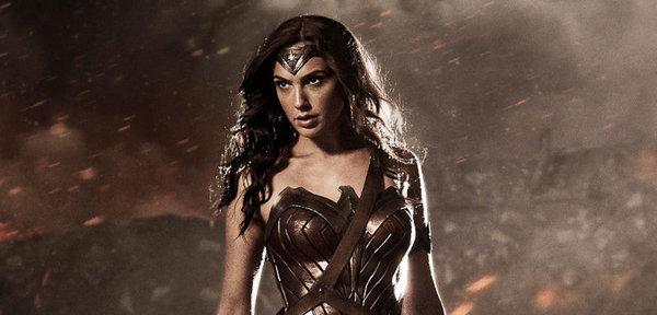 Se-busca-directora-para-Wonder-Woman_landscape