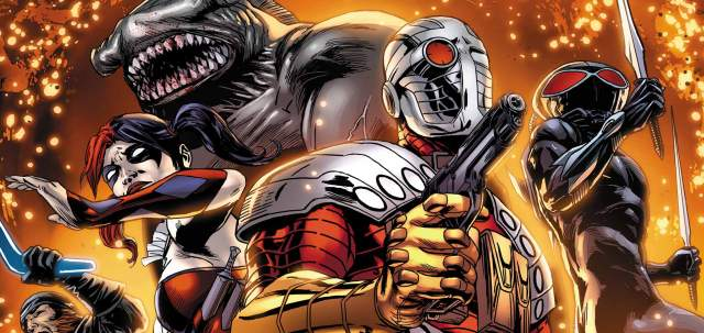 suicide-squad-5-reasons-task-force-x-will-rule-2016-above-awesomeness-01882eee-8008-4c88-8e97-72d104ced46e