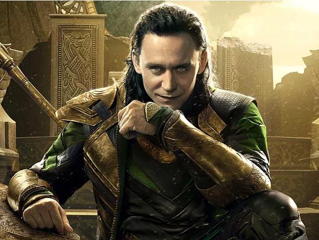 loki-poster-marvel-s-biggest-secret-loki-founded-the-avengers