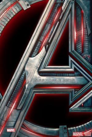 300_660_avengers-2-poster