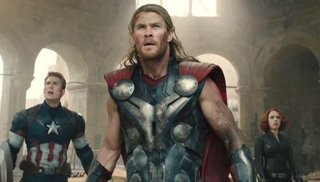 Avengers-2-Team
