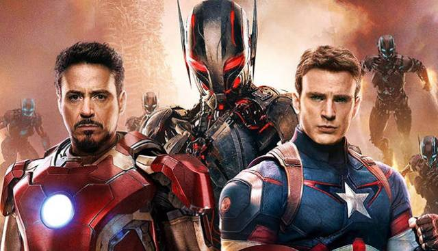 Avengers-3-Cap-Iron-Man-Ultron-645x370