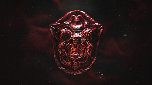 Crimson-Peak-2015-Movie-Logo-Wallpaper