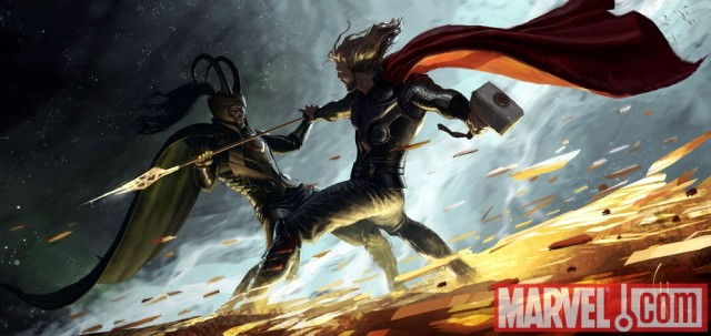 first-picture-of-thor-s-loki_467