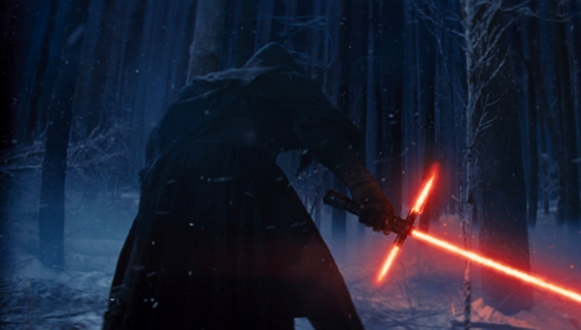 Star-Wars-7-Sith-Lightsaber