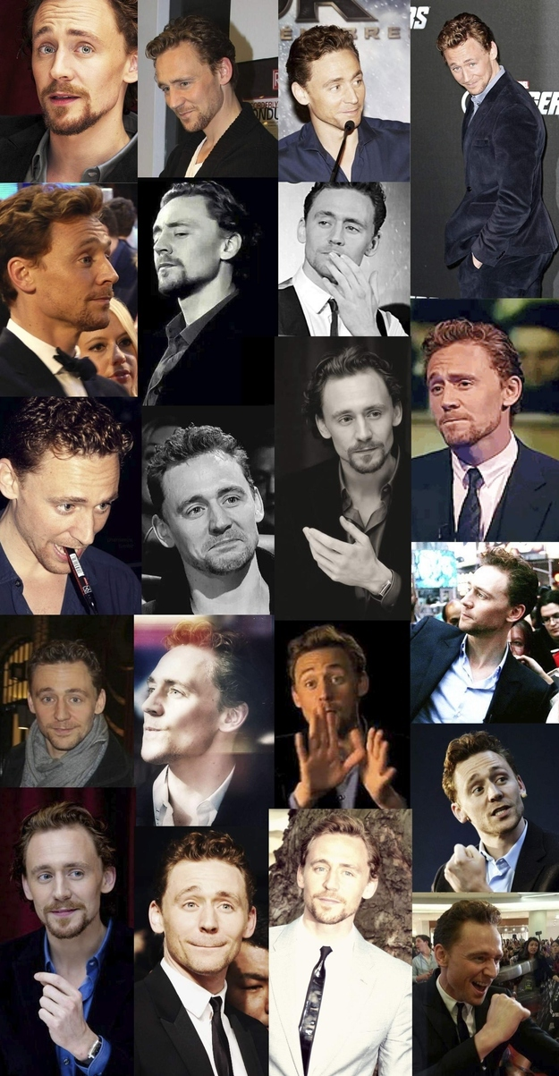 08. Hiddles Sass