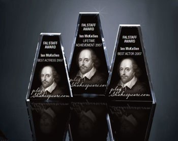 falstaff_awards