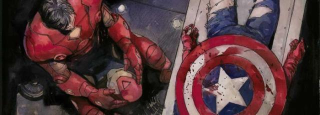 muertes-thor-capitan-america1