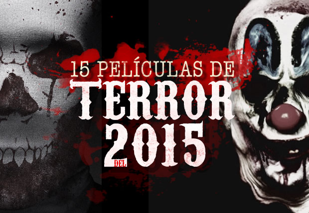 peliculas-de-terror-2015 00