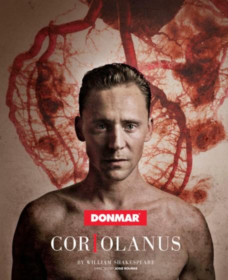 tom044-coriolanus-promo