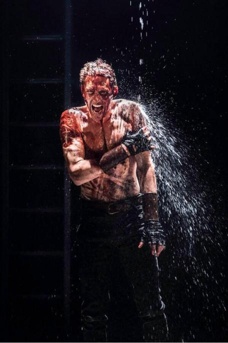 tom655-coriolanus-still