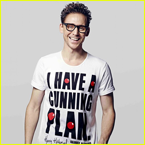 tom-hiddleston-red-nose-day-charity-photos