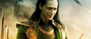 ¿Será Loki un villano de 'Avengers: Infinity War'?