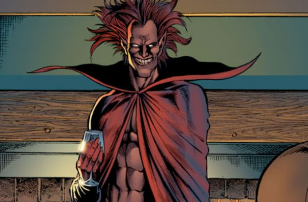 9-posibles-compañeros-para-Thanos-en-Avengers-Infinity-War-10