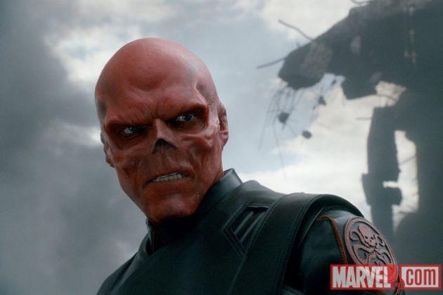 9-posibles-compañeros-para-Thanos-en-Avengers-Infinity-War-2