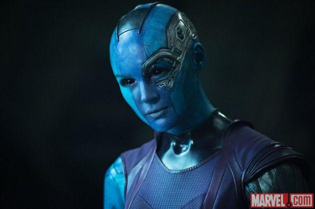 9-posibles-compañeros-para-Thanos-en-Avengers-Infinity-War-3