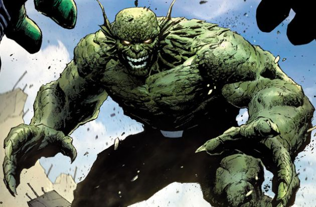 9-posibles-compañeros-para-Thanos-en-Avengers-Infinity-War-7