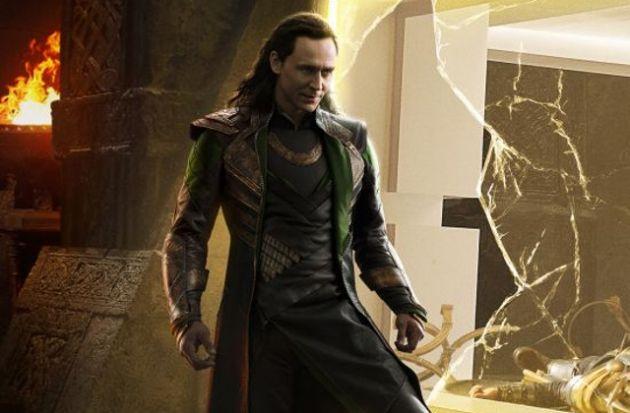 9-posibles-compañeros-para-Thanos-en-Avengers-Infinity-War-9