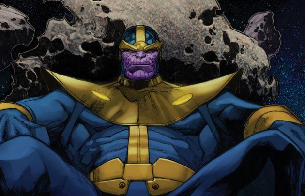 9-posibles-companeros-para-Thanos-en-Avengers-Infinity-War-5