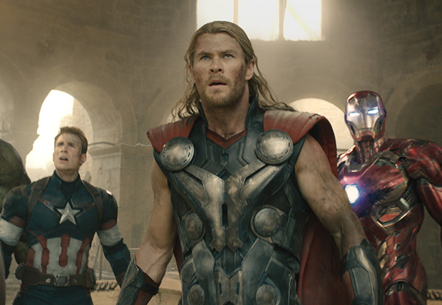 review-avengers-ultron