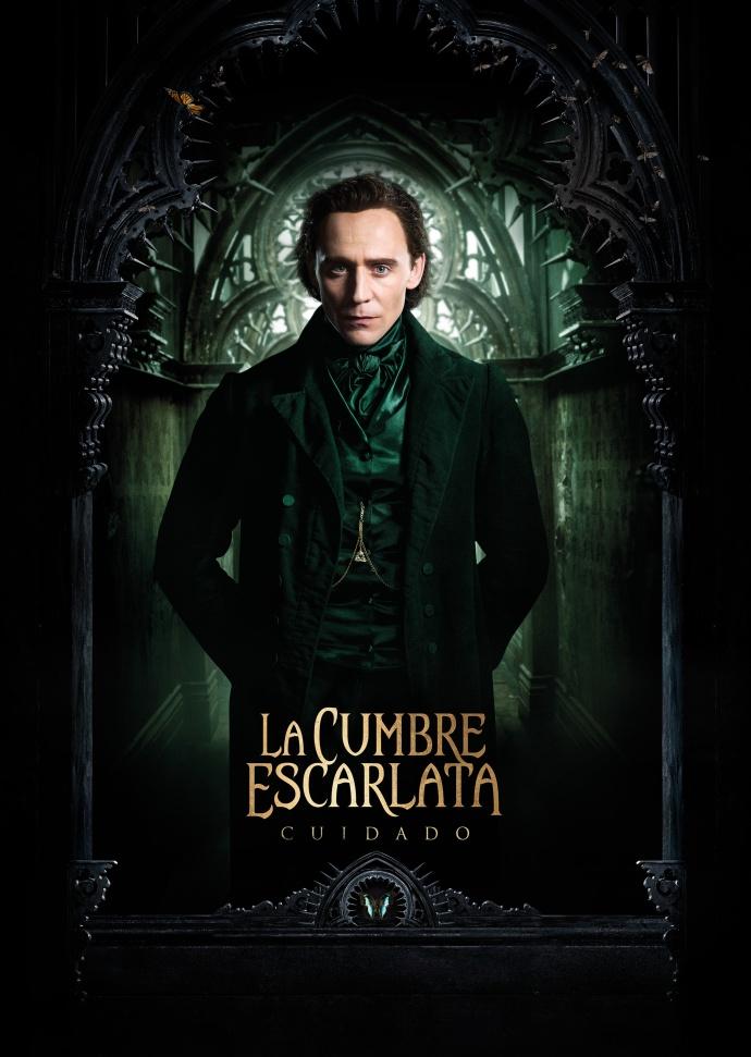 http://tomhiddlestonmx.files.wordpress.com/2015/06/poster-crimson-peak-tom-hiddleston.jpg?resize=690%2C971