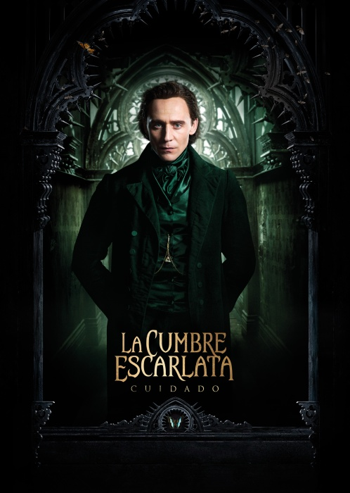 poster-crimson-peak-tom-hiddleston