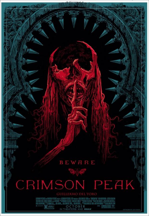 05 crimson_peak_poster_5-620x900