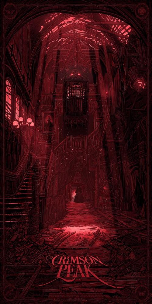 07 crimson_peak_poster_7-500x1000