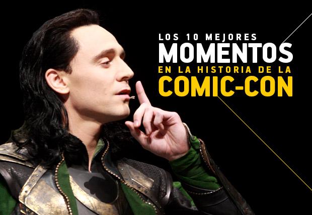 10-momentos-comiccon
