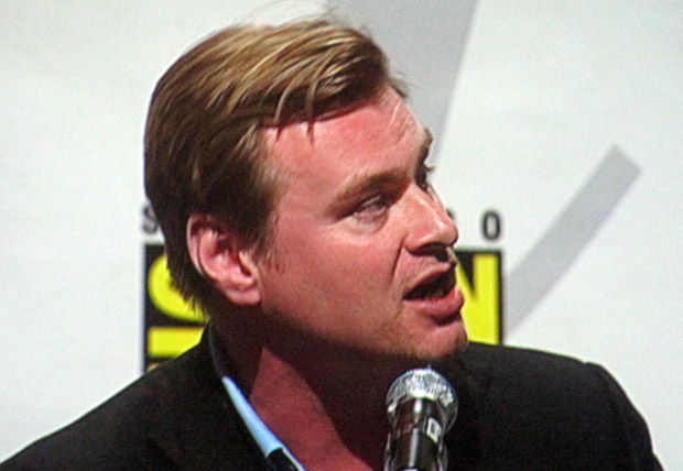 4-Christopher-Nolan