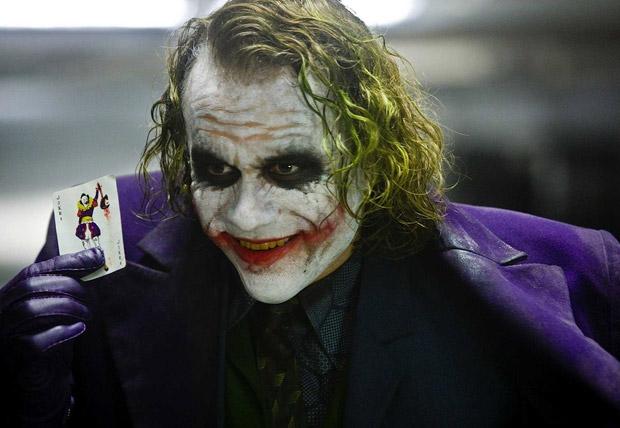 8-joker