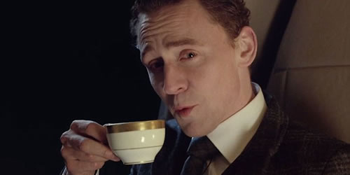 tom-hiddleston 01